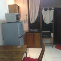 Zdjęcia hotelu: Vila Bemori, Dili