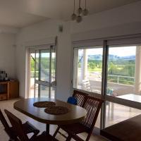 酒店图片: La Buena Vista, Villa Cura Brochero