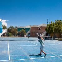Hotellbilder: Caasama, Las Mojarras