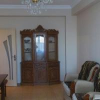 Fotografie hotelů: Karim Apartment, Masazır