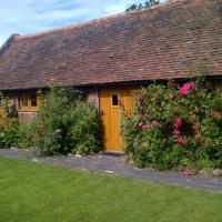 Hotel Pictures: PBC – Perriford Barns and Cottages, Kidderminster