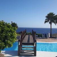 Фотографии отеля: Rocas del Mar, Коста-дель-Силенцио