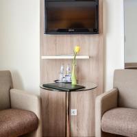 Hotelbilleder: Hotel zur Insel, Werder