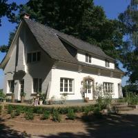 Hotelbilder: B&B Op de Driepaal, Dilsen-Stokkem