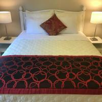 Zdjęcia hotelu: Kirschner Mountain Suite, Kelowna