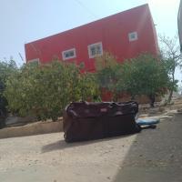 Φωτογραφίες: Amyou, Somone