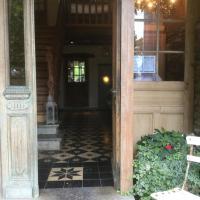 Hotelbilder: lik thuus, Bièvre