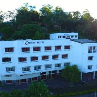 Fotos del hotel: Orient Hotel, Bandarawela