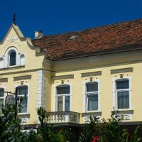 Hotelbilleder: Hotel Haus Wagner, Frechen