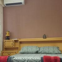 Fotos de l'hotel: The Old Library Apartment, Pleven