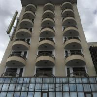 Hotel Pictures: Natron Palace Hotel, Arusha
