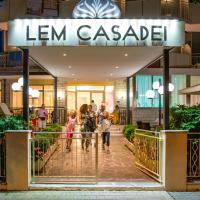 Photos de l'hôtel: Hotel Lem-Casadei, Cervia