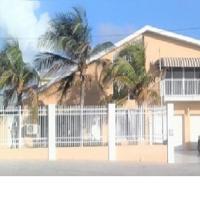 Hotellikuvia: Villa Noord Aruba, Palm-Eagle Beach