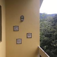 Hotel Pictures: Chalé da Montanha, Petrópolis