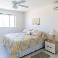 Fotografie hotelů: Casa Marly Bubali, Palm-Eagle Beach