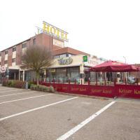 Hotelbilder: Vivaldi Hotel, Westerlo