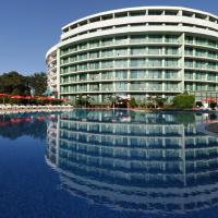 Fotos del hotel: Hotel Colosseum, Sunny Beach