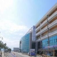 Fotografie hotelů: Ocean Valley Resort, Yangyang