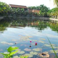 Hotelfoto's: Tam Coc Westlake Homestay, Ninh Binh
