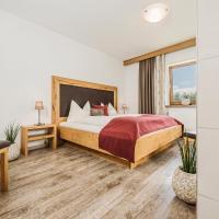 Zdjęcia hotelu: Appartement Christoph, Ried im Zillertal