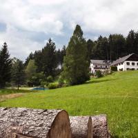Hotel Pictures: Gasthof Waldschenke, Bad Leonfelden