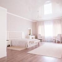 Foto Hotel: Hotel Evropa, Astrakhan