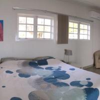 Hotel Pictures: Villa Agave, Dorp Soto