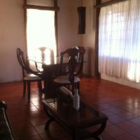 Hotelbilder: La Teka, Villa de Leyva