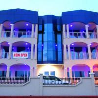 Hotel Pictures: Hôtel Du Goût, Dawhwenya