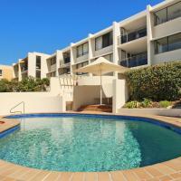 Hotel Pictures: Apartment Bannow 4, Alexandra Headland