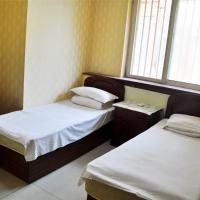 Hotel Pictures: Dalian Hong Li Guest House (Branch), Dalian
