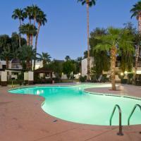 ホテル写真: 7350 N Via Paseo del Sur Condo - M7350, スコッツデール