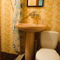 Foto Hotel: Guest house Kovalevo, Brest