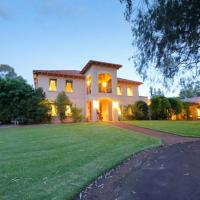 Hotel Pictures: Henley Brook Manor, Perth