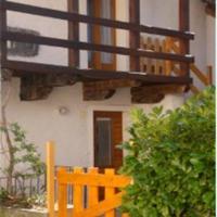 Hotel Pictures: Casa Arcuri, Giumaglio