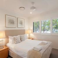 Fotos del hotel: Noosa Shores Resort, Noosa Heads