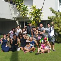 Φωτογραφίες: Guam JAJA Guesthouse, Tamuning