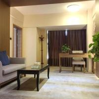 Hotelbilleder: Hai Dun Hotel, Changsha