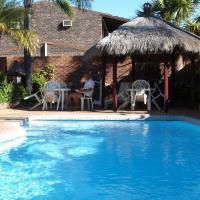 Hotel Pictures: Kalbarri Reef Villas, Kalbarri