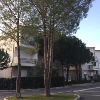 Fotografie hotelů: Primavera Residence, Maminas