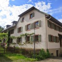 Hotelbilleder: Ferienhof Rossle, Kleines Wiesental