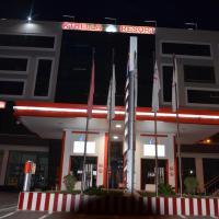 Фотографии отеля: Hotel Kthella Resort, Rrëshen