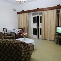 Fotos de l'hotel: Bungwe Guest House, Goma