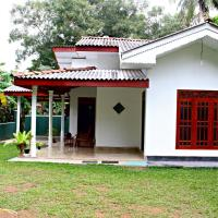 Fotos do Hotel: Friendly Guest House, Weligama