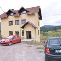 Zdjęcia hotelu: Apartments Rogatica Zeković, Rogatica