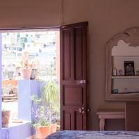 Photos de l'hôtel: La Fuente Guanajuato, Guanajuato