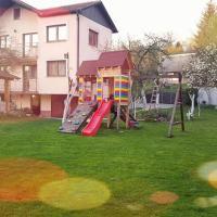 Hotellbilder: Holiday home Shery, Rakovica