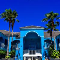 Hotellikuvia: Casa Bella Hotel and Suites, South Padre Island