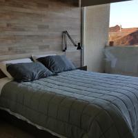 Hotel Pictures: Departamento 209, Osorno