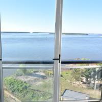 Zdjęcia hotelu: Torre Costanera Norte, Corrientes